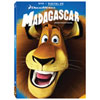 Madagascar (Bilingual) (Icon) (With Movie Money)
