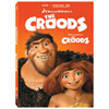 The Croods (Bilingual) (Icon) (With Movie Money)