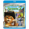Shrek 2 (bilingue) (avec Movie Money) (combo Blu-ray) (2004)