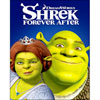 Shrek Forever After (Bilingual) (With Movie Money) (Blu-ray Combo) (2010)
