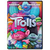Trolls (bilingue) (avec Movie Money)