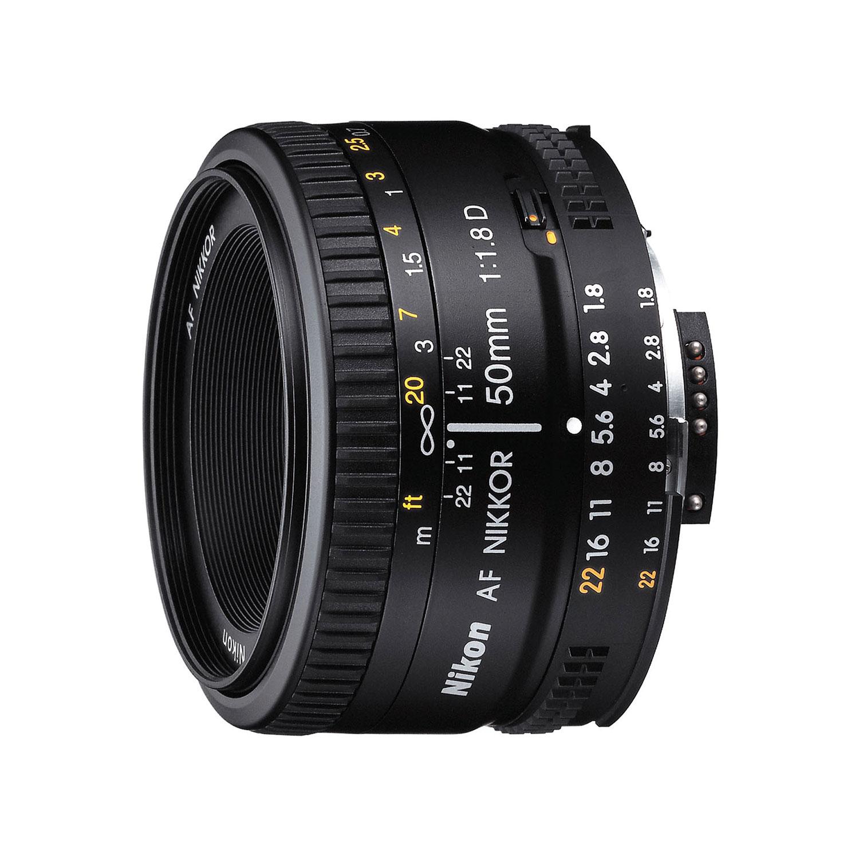 en CA category lenses aspx