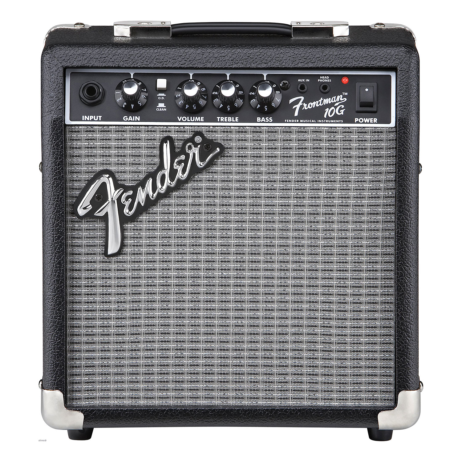 Amplifiers Guitar Bass Mini Amps Best Buy Canada 32 Watt Amplifier Fender Frontman 10g 10 Amp
