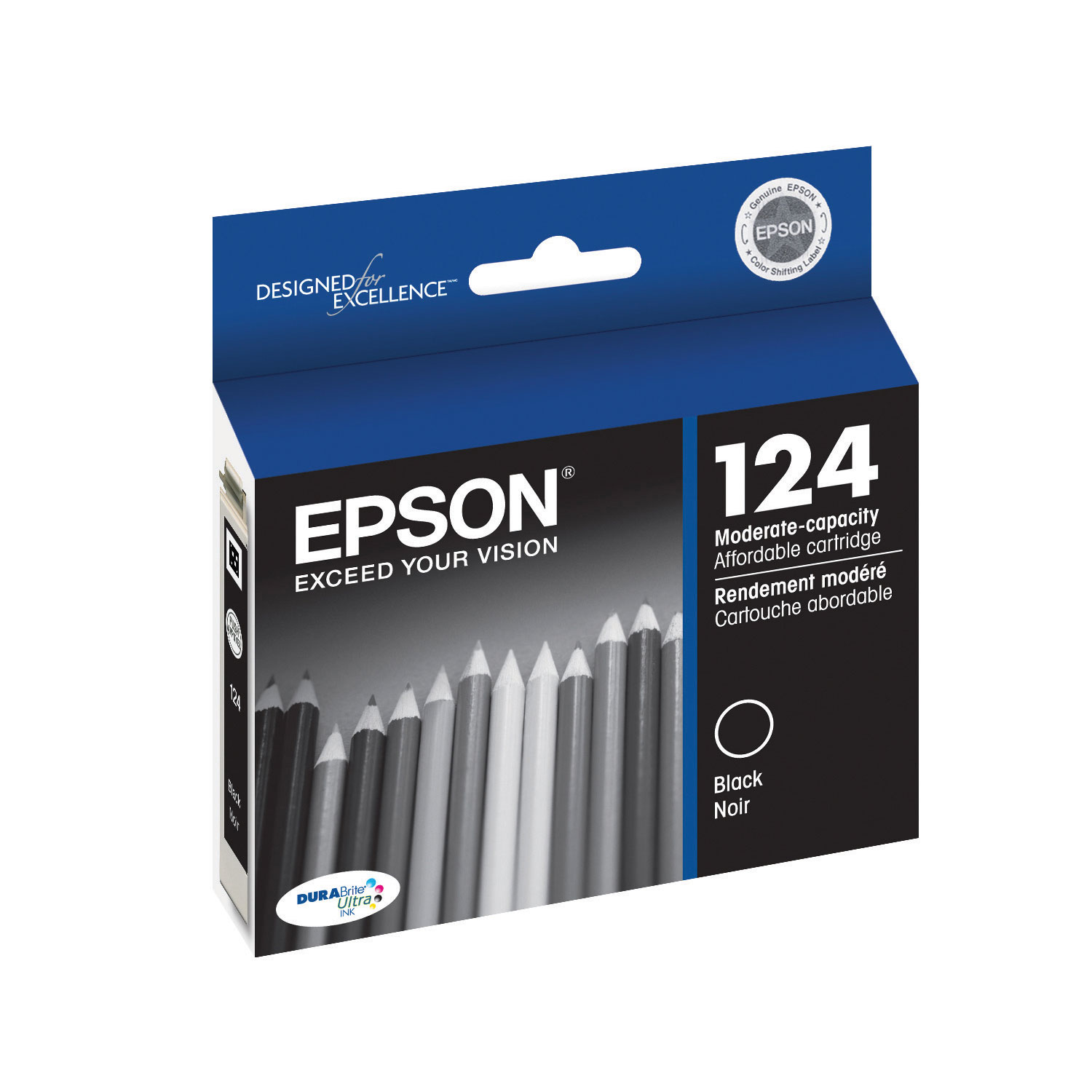 ink for epson ink toner best canada