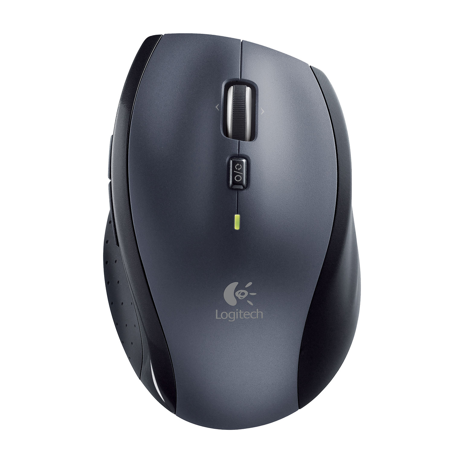Logitech Marathon Wireless Laser Mouse M705 Mice Best Pad Microsoft Buy Canada