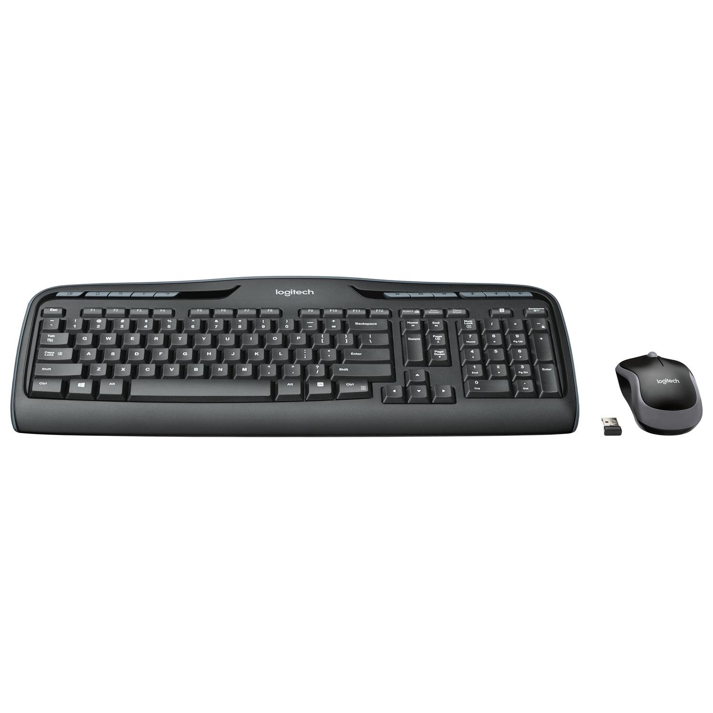 BenQ Keyboard Wireless Keyboard RF-TP Download Driver