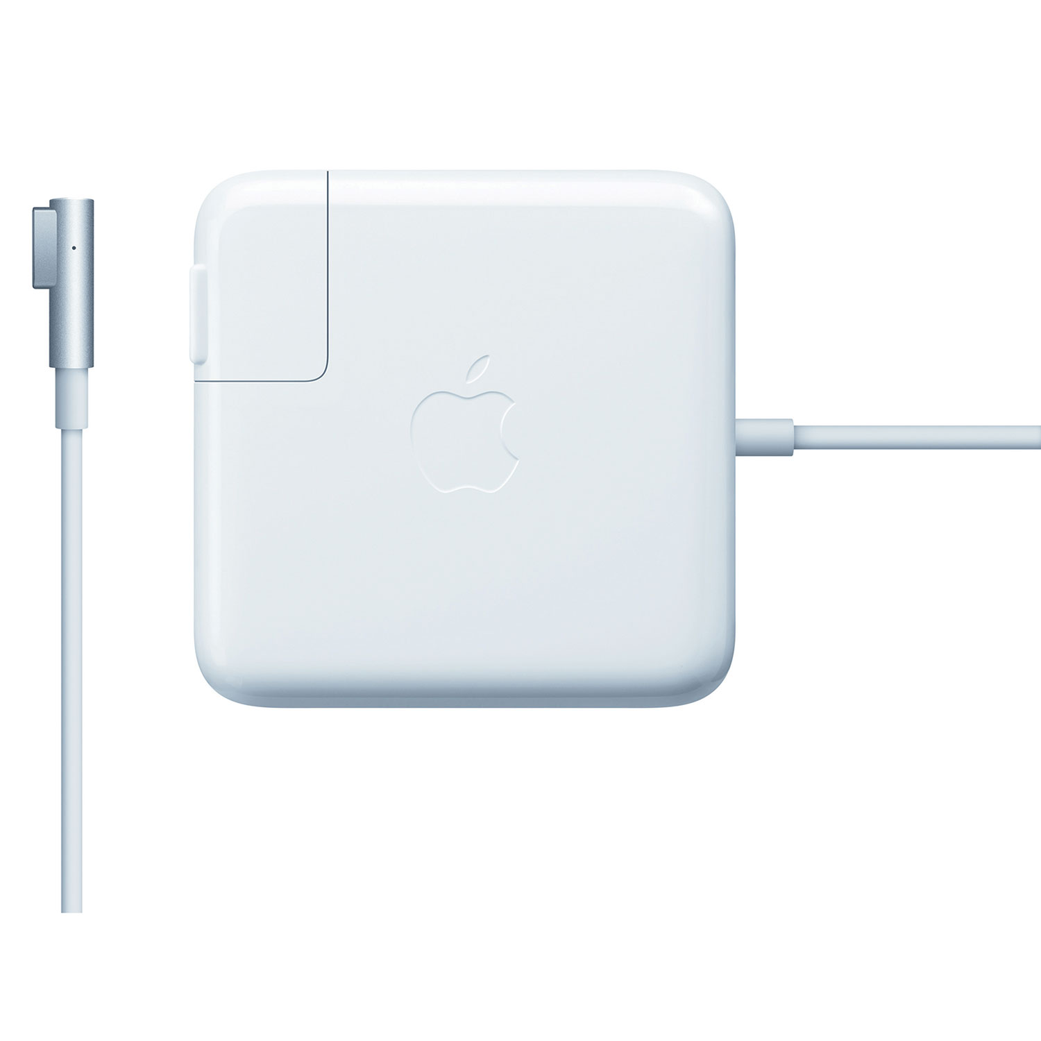 apple 85w magsafe power adapter. apple 85w magsafe power adapter (mc556ll/b) : laptop batteries \u0026 - best buy canada 85w magsafe