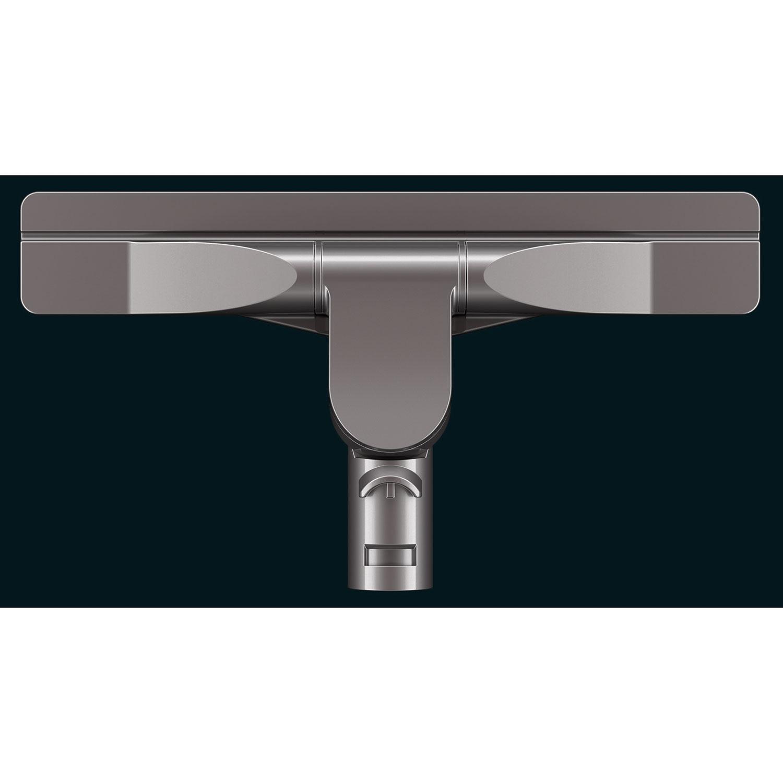 dyson articulating hard floor tool : vacuum parts & accessories