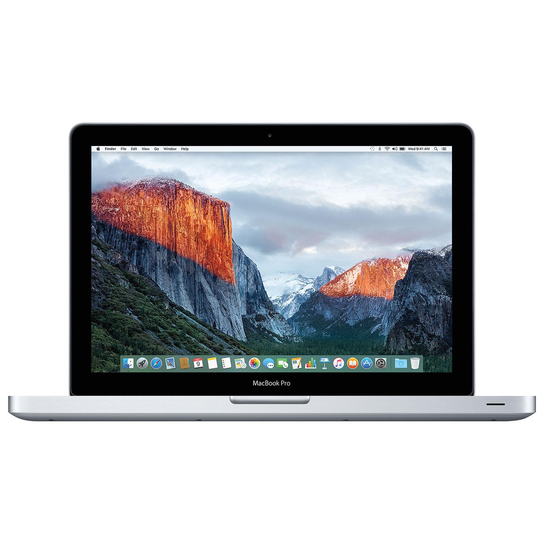 Fond D Ecran 4k Apple