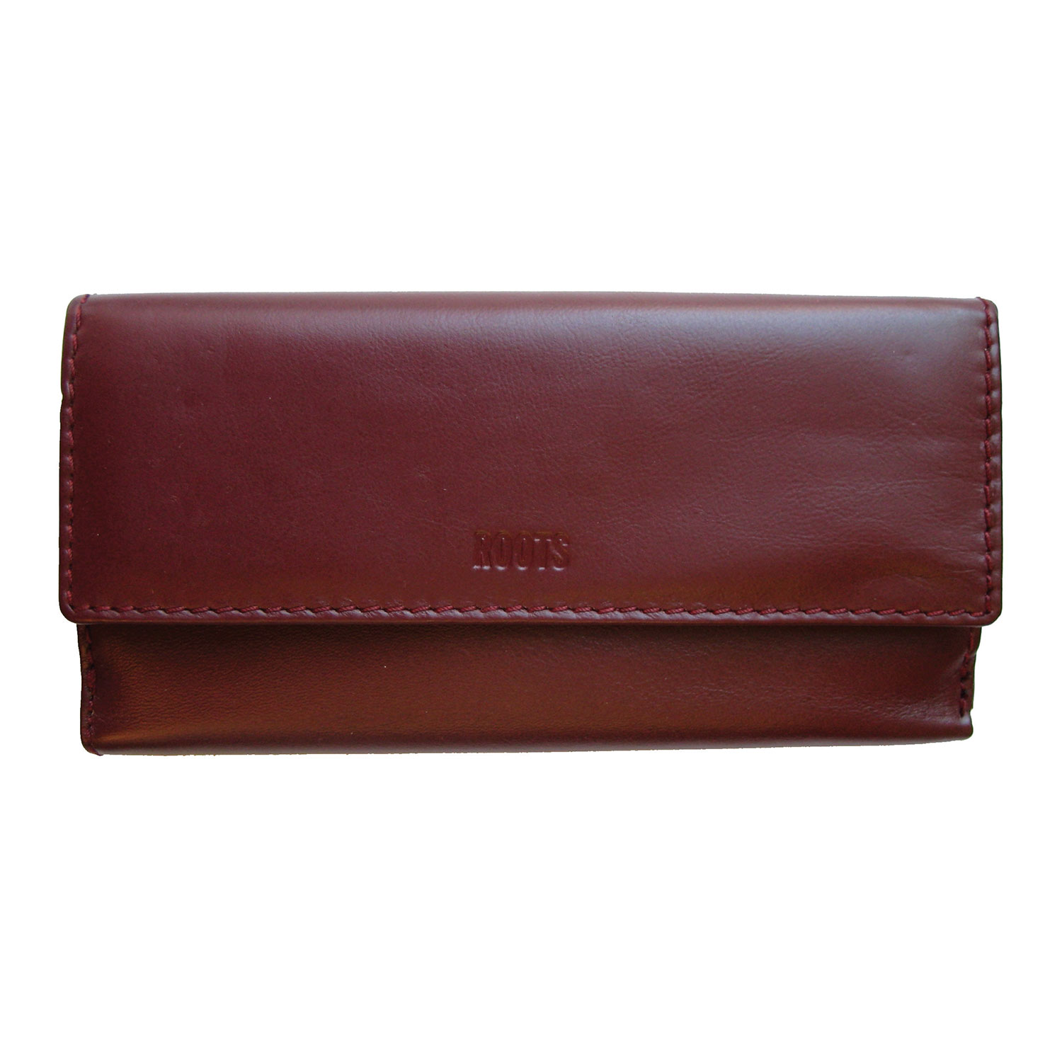 wallets luggage bags best canada
