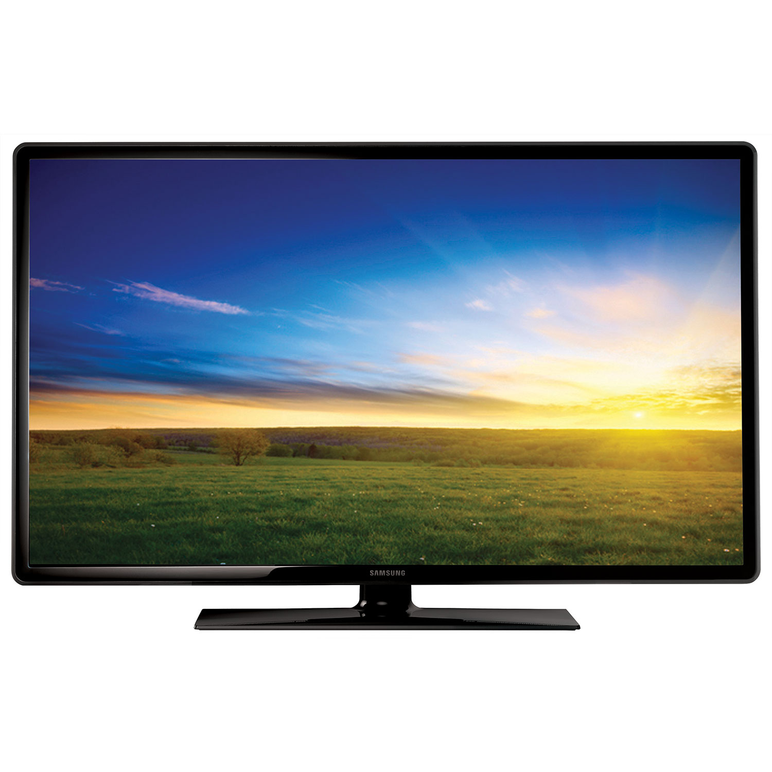 Small Televisions For Bedrooms Samsung 19 720p Led Tv Un19f4000afxzc 29 Inch And Under Tvs
