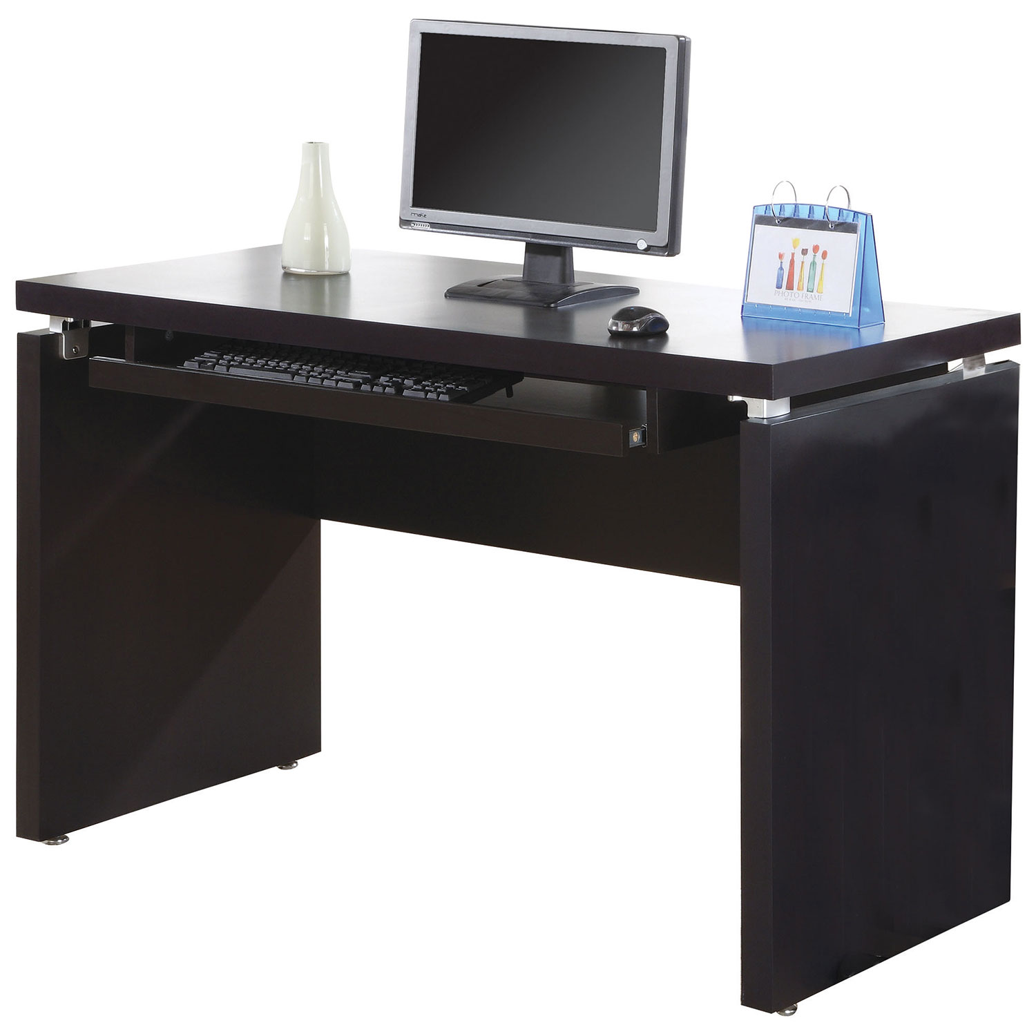 computer like with i gallery imgur on built in looks that a traditional table desk thzle album