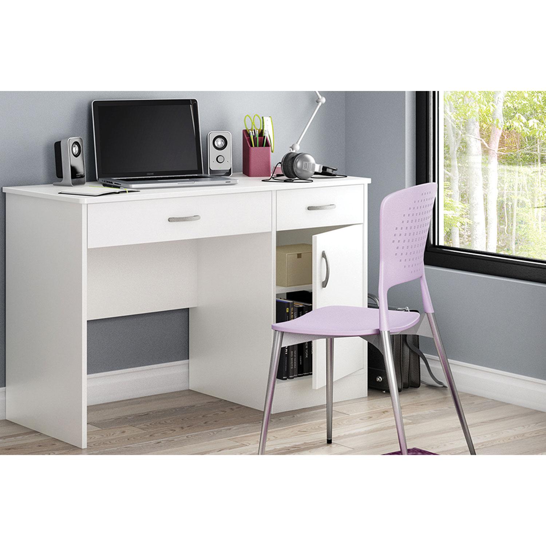 axess desk white desks u0026 best buy canada