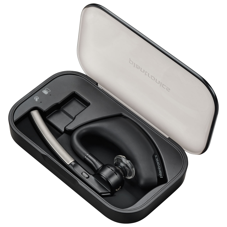Plantronics Voyager Legend Charging Case Bluetooth Headsets Best Edge Se Buy Canada