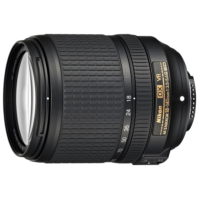 en CA product nikon d dslr camera with af s dx nikkor  mm ed vr lens kit aspx