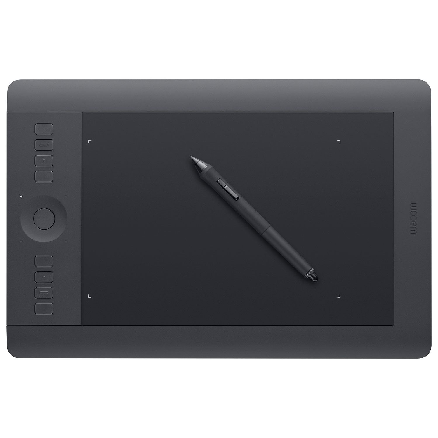 related keywords amp suggestions for intuos tablet