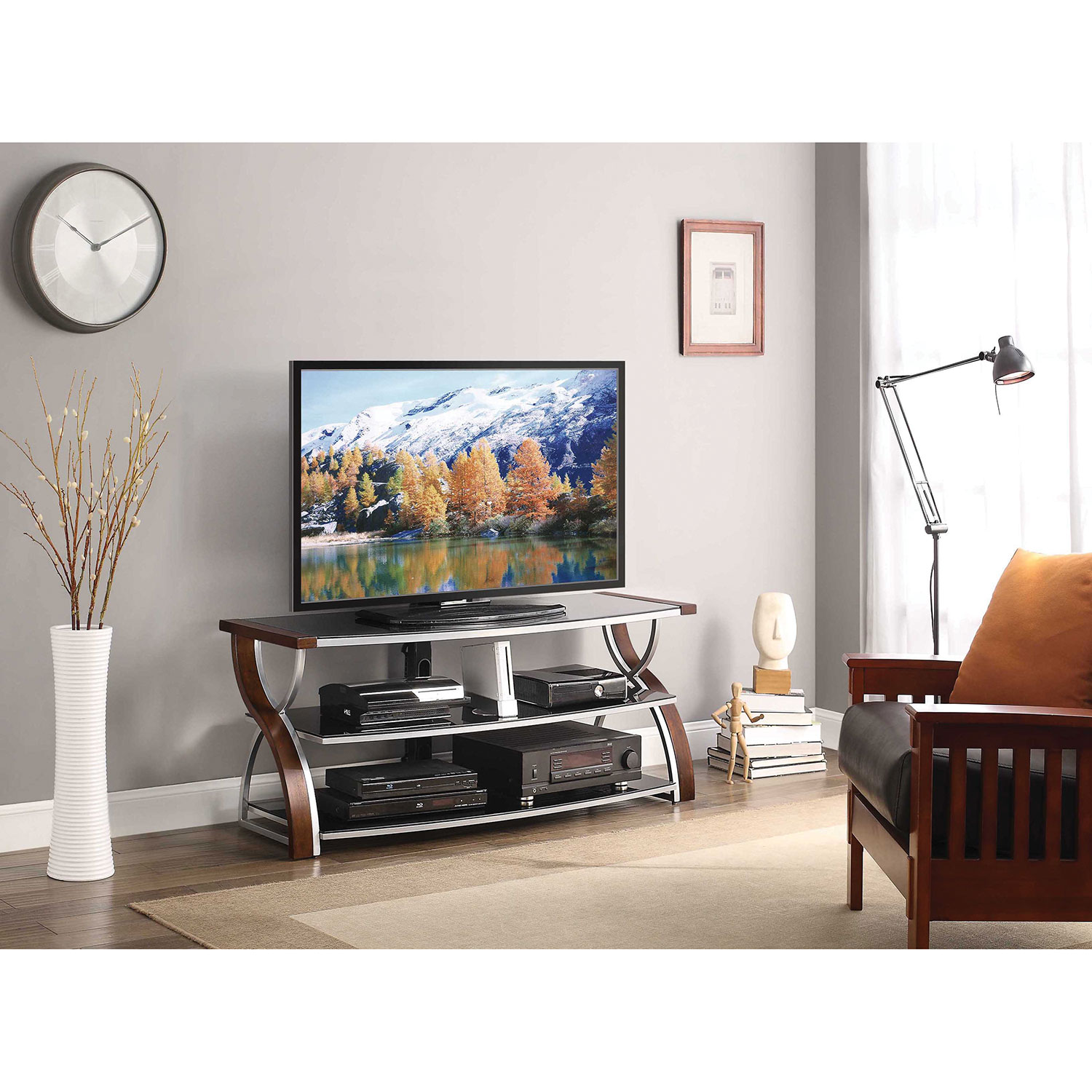 whalen in tv stand for tvs up to  (bbcxlnv)  nova  tv  - whalen in tv stand for tvs up to  (bbcxlnv)  nova  tv stands best buy canada