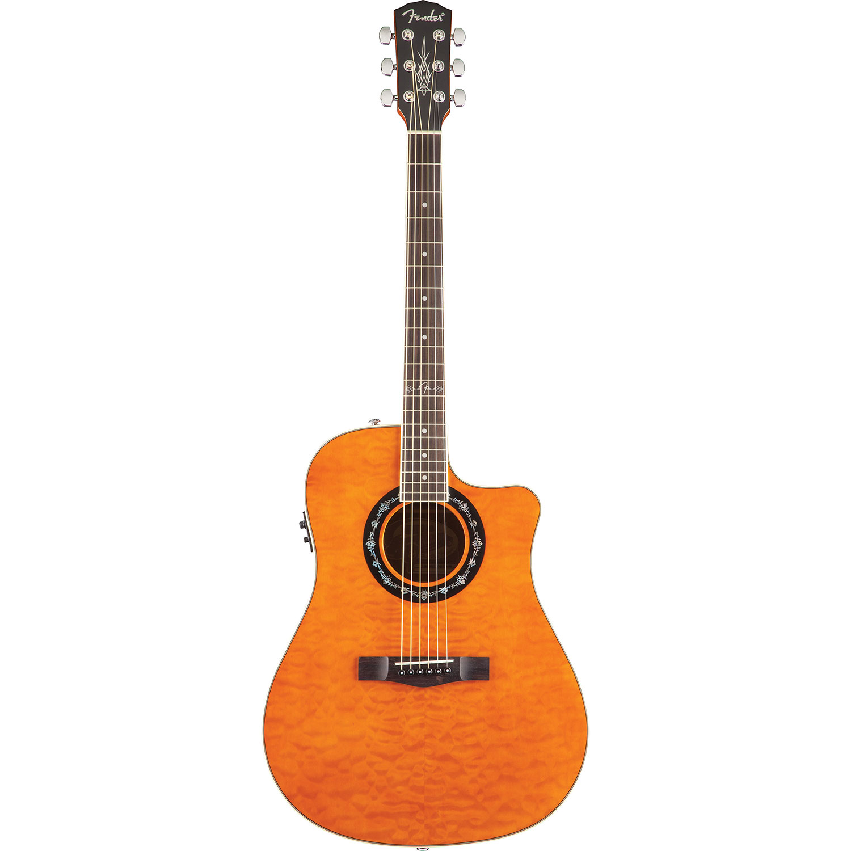 guitar acoustic guitar electric bass guitars best canada