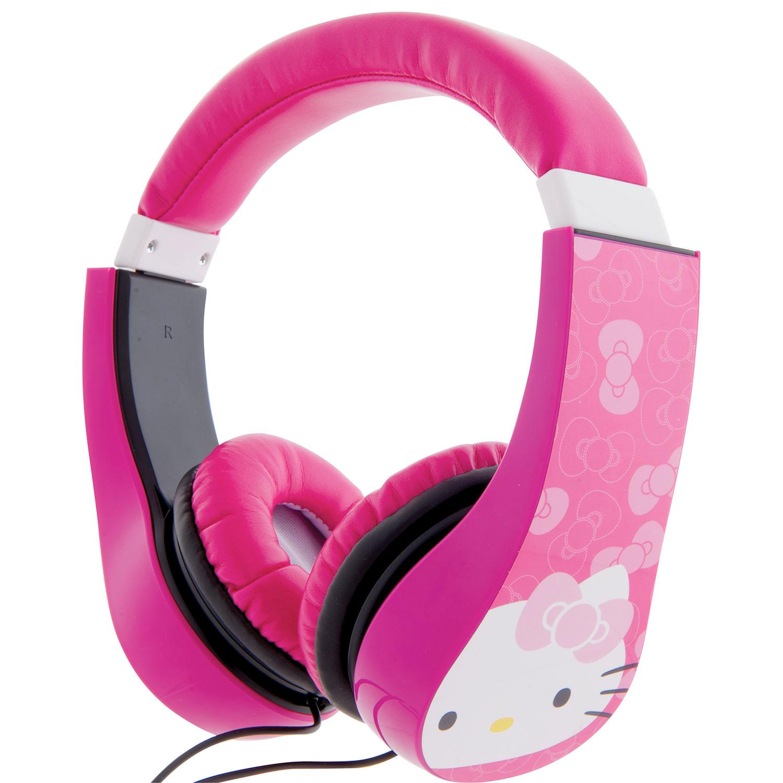 Price Comparisons Headset,Baomabao 1PC Ear Sports Headphones Stereo Earphone Music Metal Heavy Bass Sound