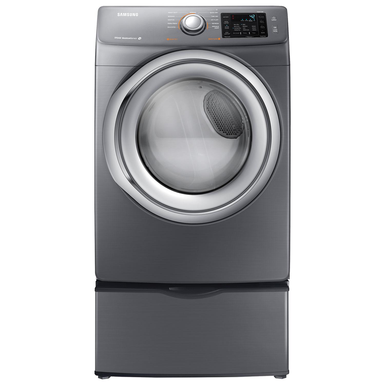 100 pdf samsung steam dryer manual samsung wf56h9100ag 5 6