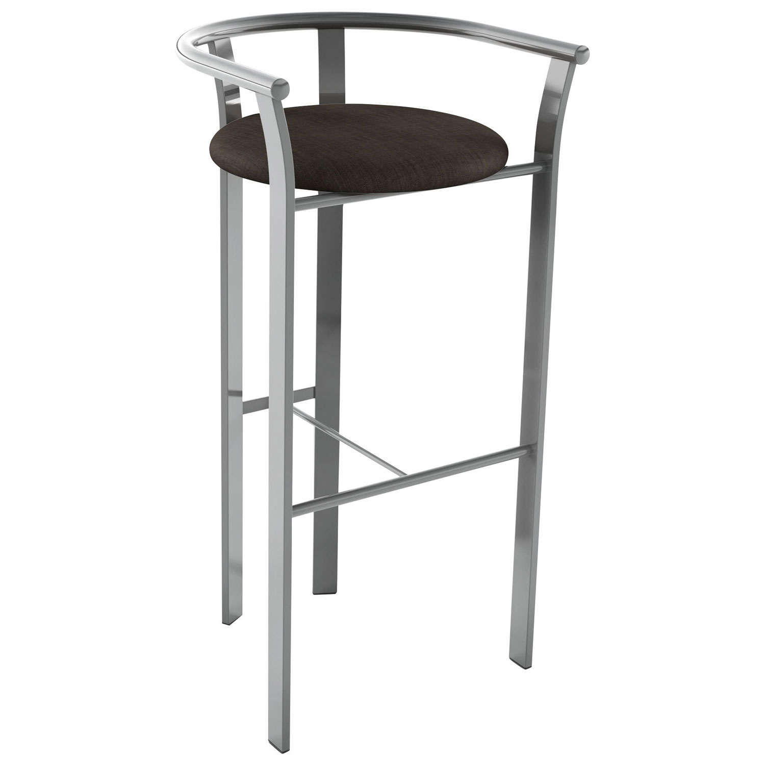 Contemporary Bar Stools Modern Bar Height Bar Stool Magnetite Bar Stools Best Buy Canada