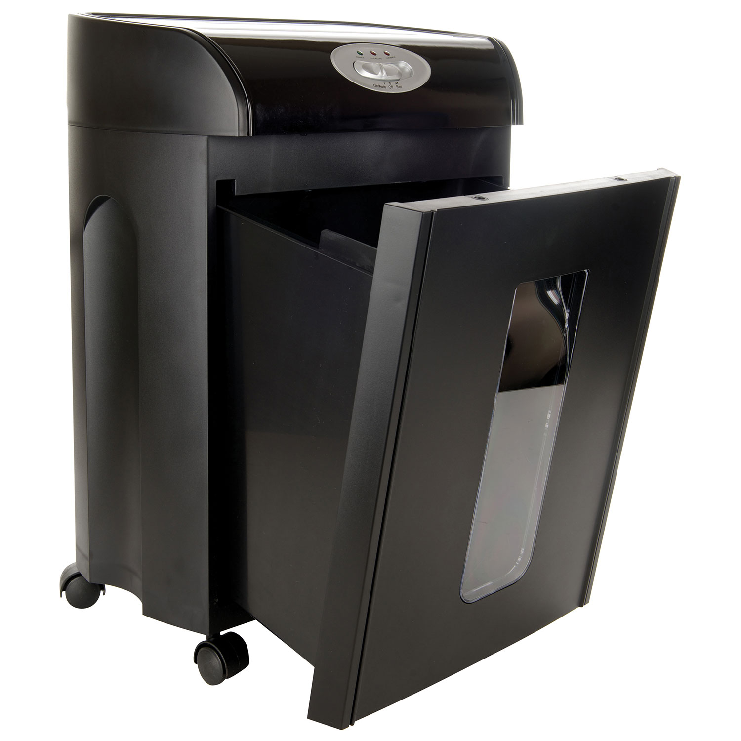 paper shredder best buy Online shopping from a great selection at office products store.