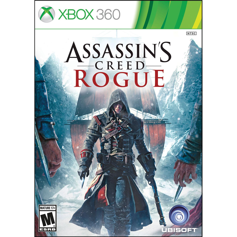 Order resume online 360 games