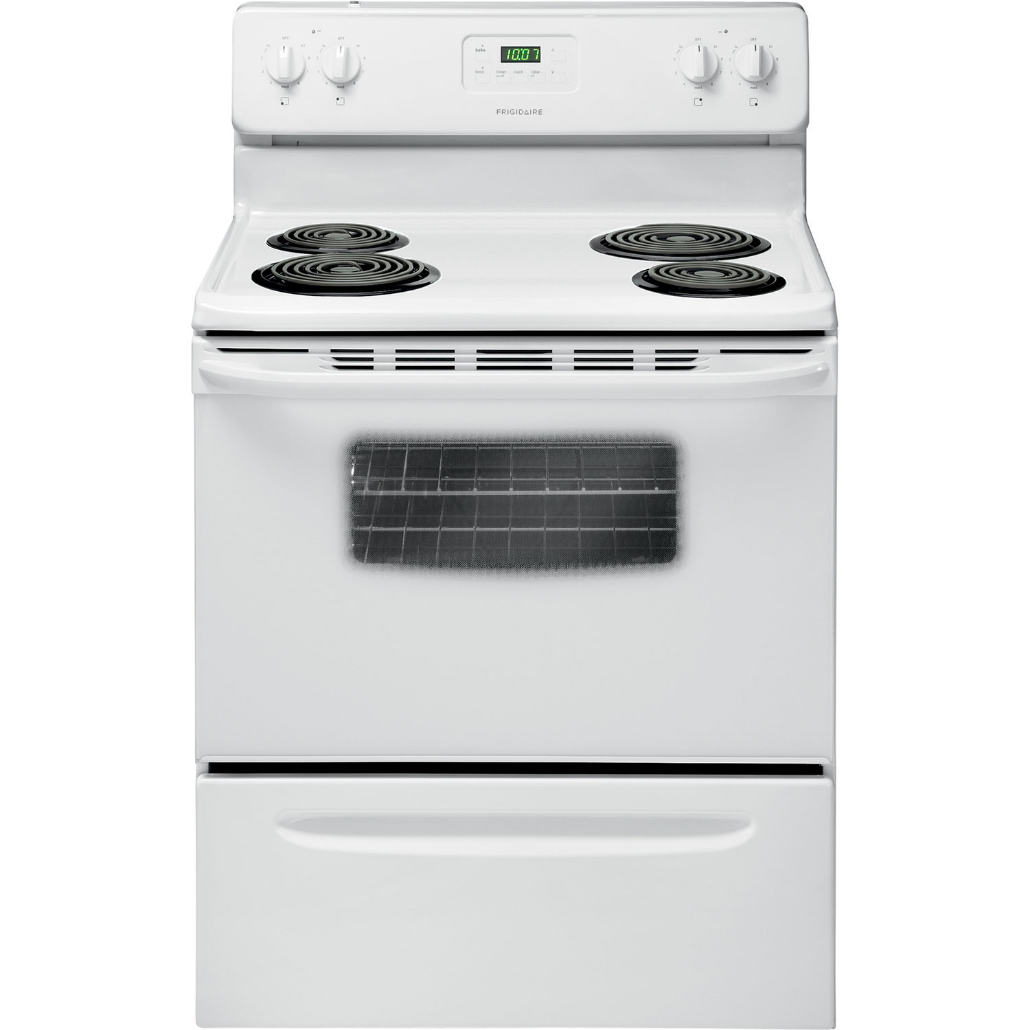 The Home Depot Gas Stoves Best Home Design And Decorating Ideas