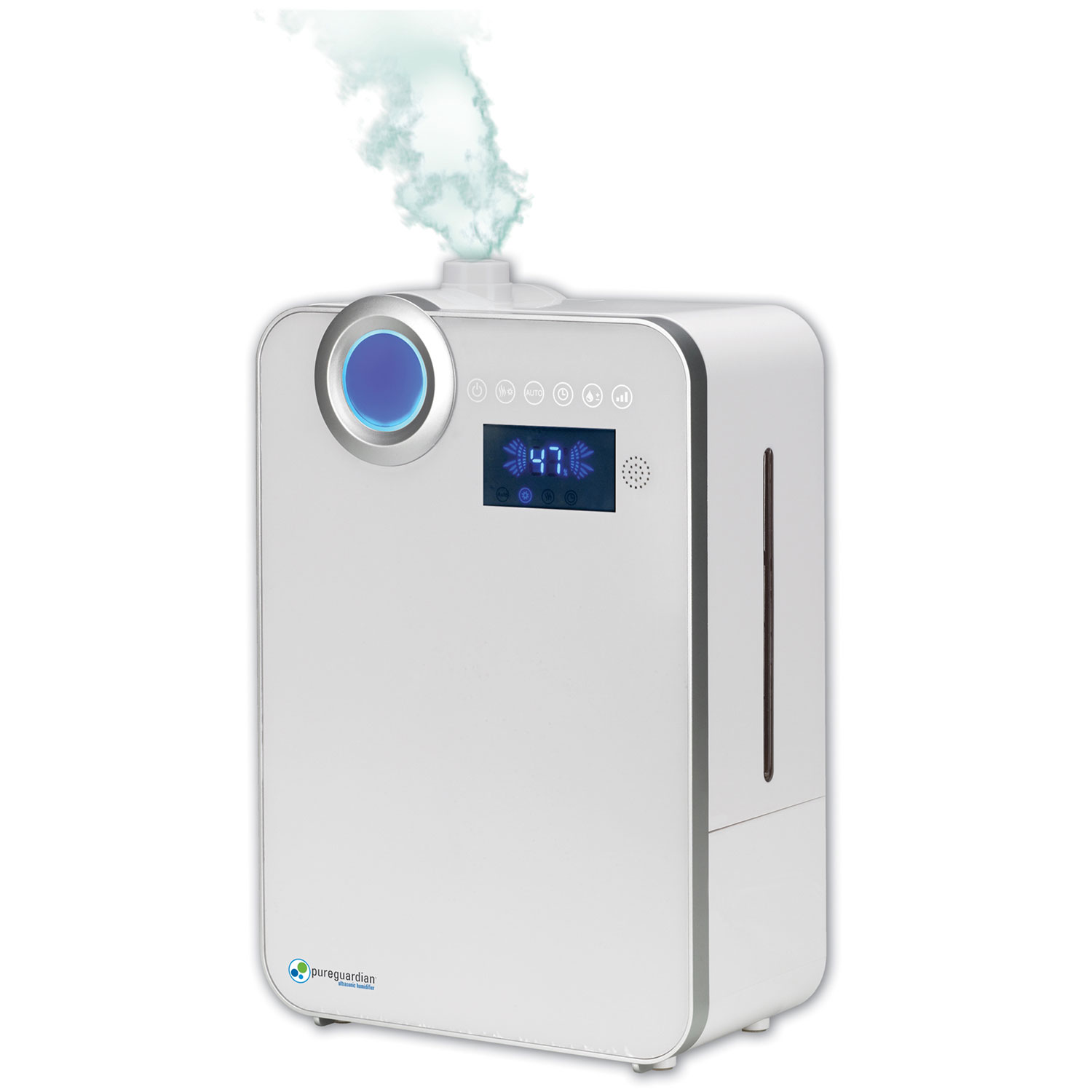 Small Dehumidifier For Bedroom Humidifiers Home Comfort Air Quality Best Buy Canada