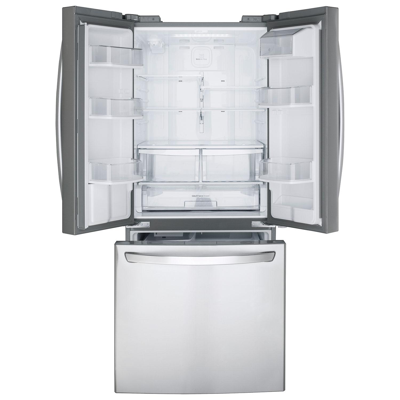 refrigerator 7 5 cu ft. lg 30\ refrigerator 7 5 cu ft