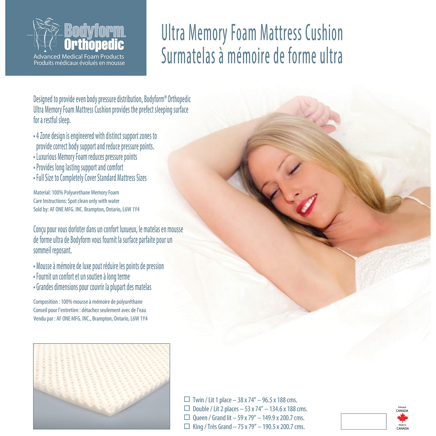 mattress comparisons innovations top best toppers topper reviews and foam mt memory sleep bamboo mattresses inch