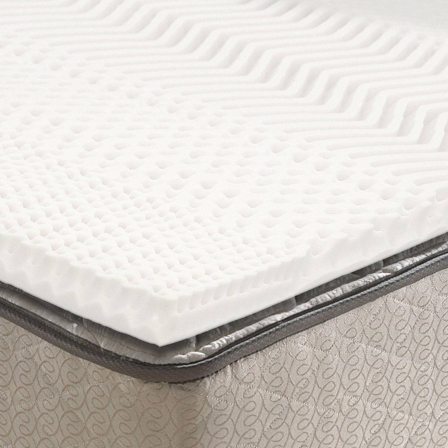 bor shop store product pad borgata the hotel mattress xlrg