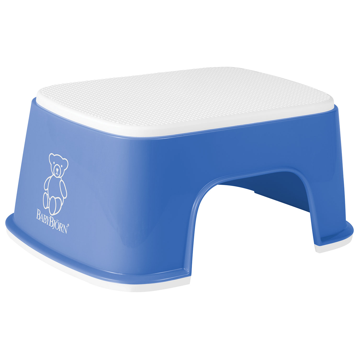sc 1 st  Best Buy Canada & BABYBJORN Safe Step - Blue/White : Step Stools - Best Buy Canada islam-shia.org