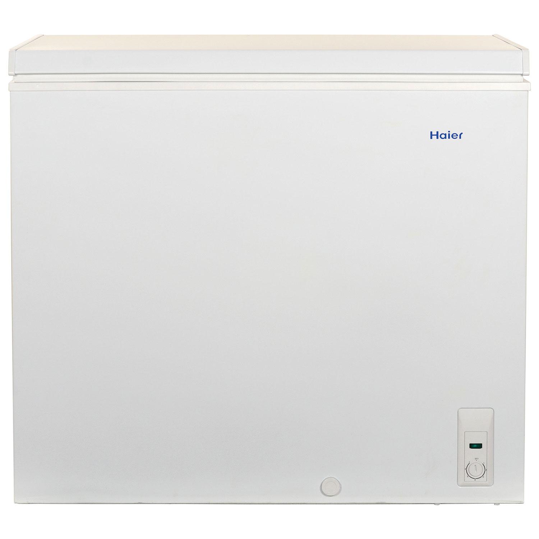 haier 7 1 cu ft capacity chest freezer white hf71cw20w. haier 7.1 cu. ft. compact freezer (hf71cm33nw) - white : freezers best buy canada 7 1 cu ft capacity chest hf71cw20w