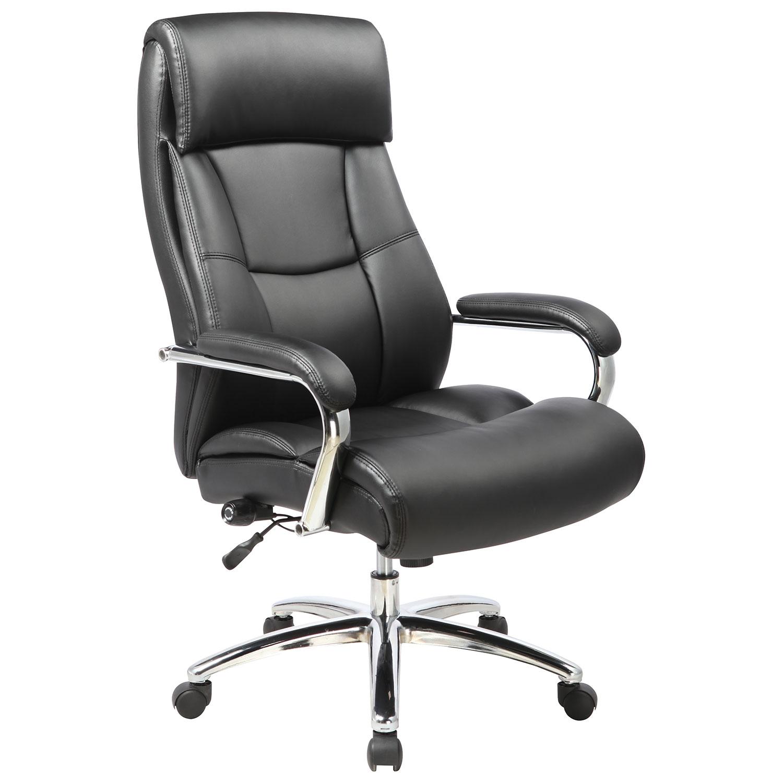 chaise de bureau future shop