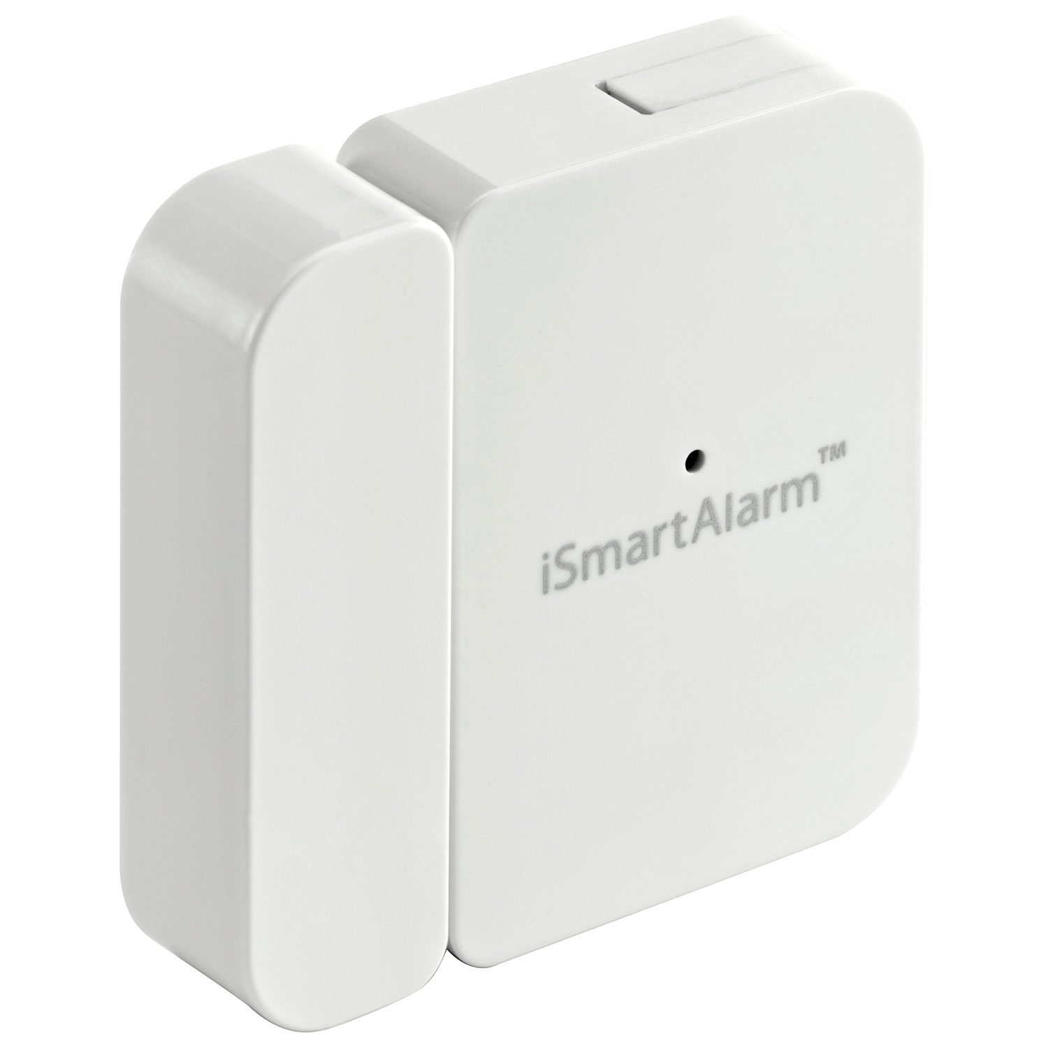 iSmartAlarm Wireless Security System (ISA3) : Security Alarms ...