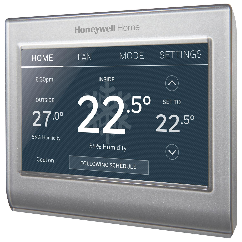 honeywell th5220d thermostat wiring diagram honeywell