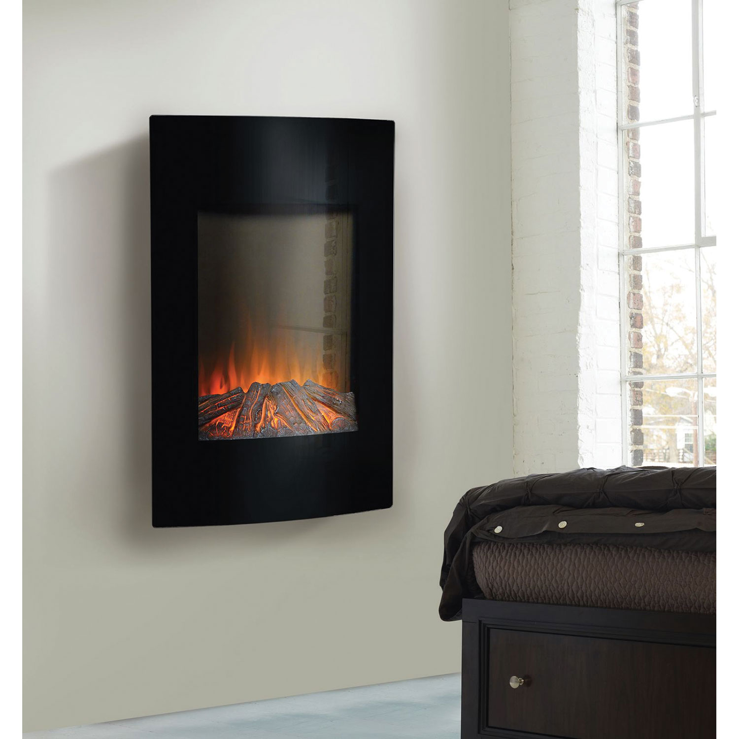 Stacked stone fireplace surround kits fireplace 32 gas for Gel fuel fireplaces pros and cons