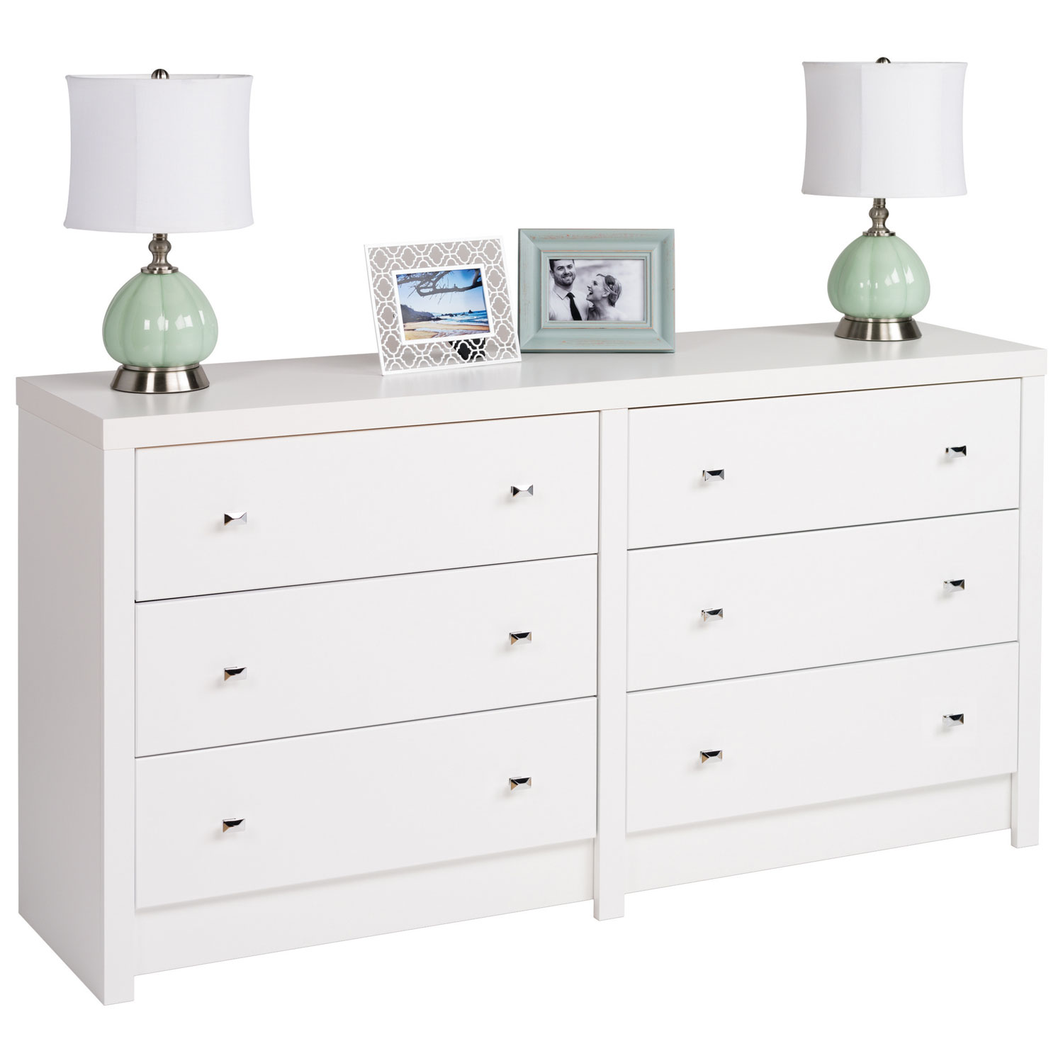 bedroom dressers for mirror mirrors white ideas with cheap dresser outstanding