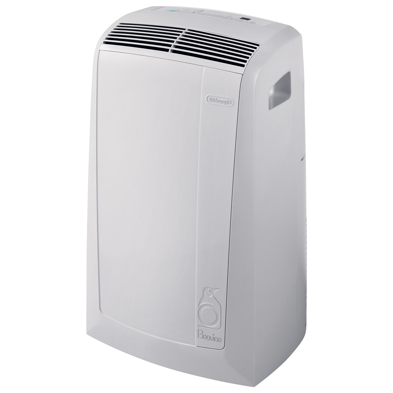 Air Conditioners Heating & Fans Best Buy Canada
