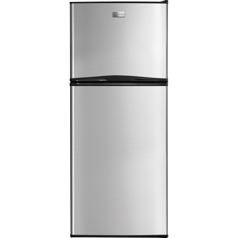 Awesome Apartment Size Refrigerator Freezer Contemporary  Apartment Size Refrigerator Freezer