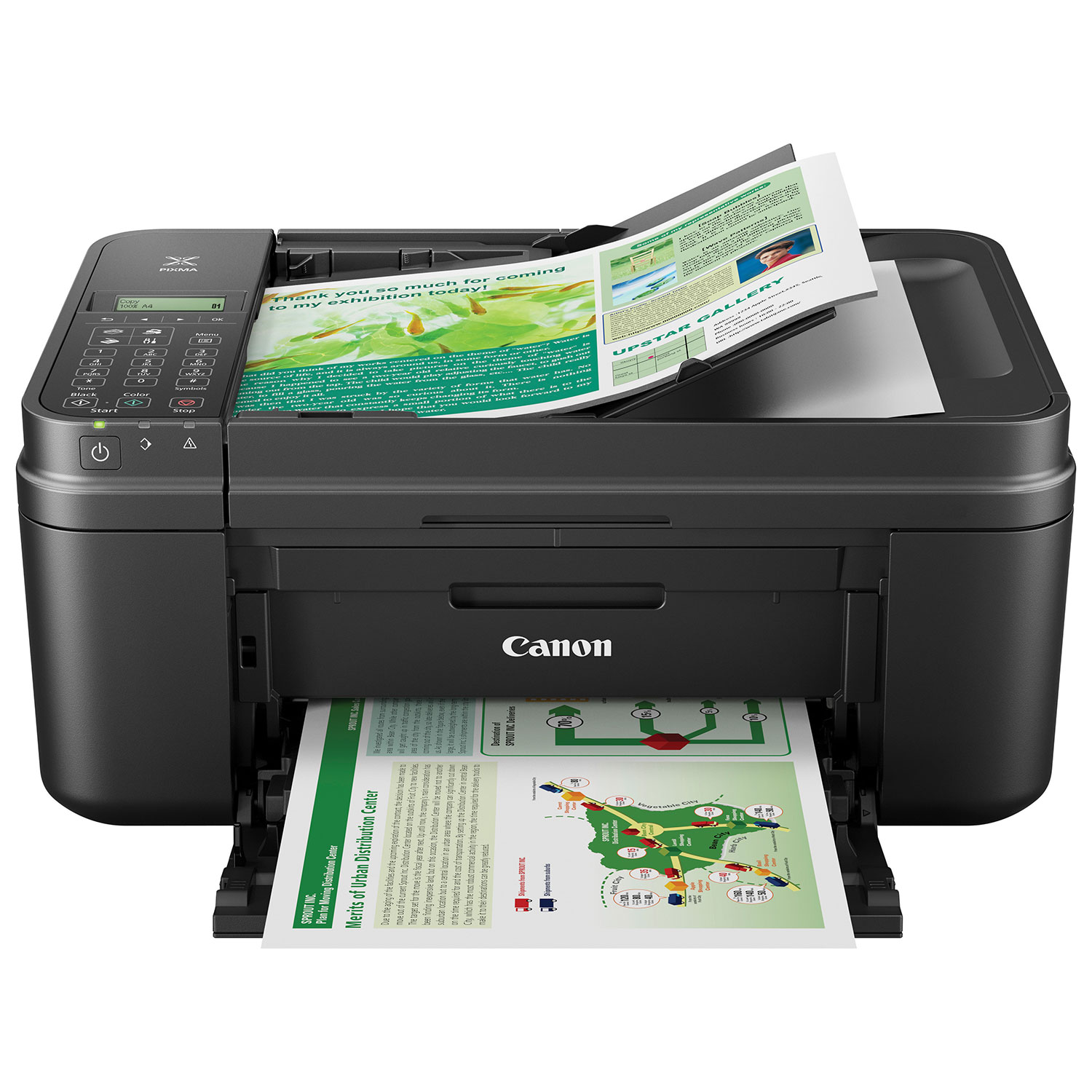 canon pixma wireless all in one inkjet printer mx492 inkjet rh bestbuy ca  canon mx490 printer driver download free canon mp490 series printer driver