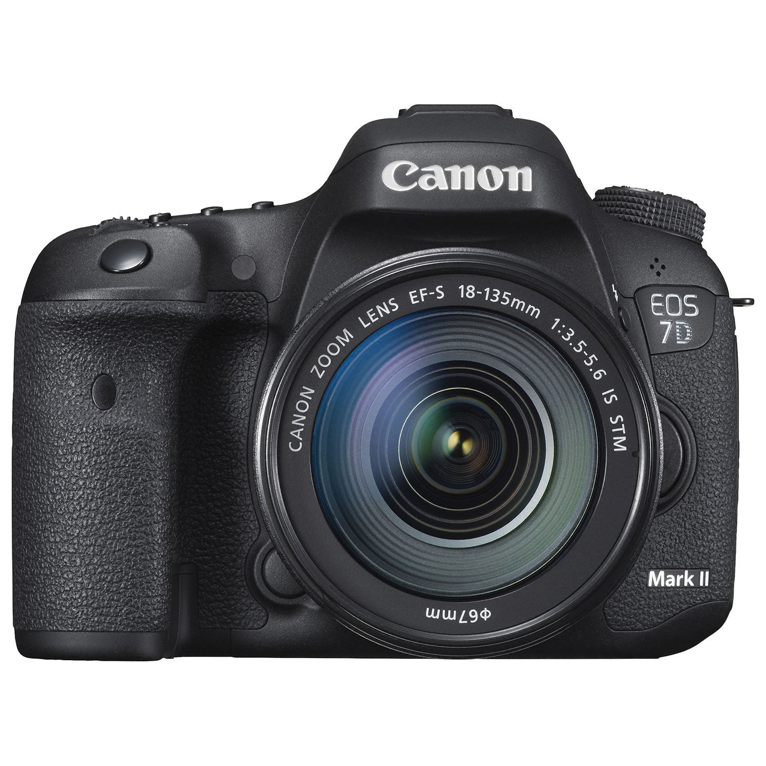 Camera Stores That Sell Dslr Cameras best digital slr cameras canon nikon dslr buy canada eos 7d mark ii camera with 18 135mm is stm lens kit