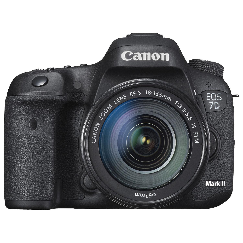 Camera Best Dslr Camera Prices best digital slr cameras canon nikon dslr buy canada eos 7d mark ii camera with 18 135mm is stm lens kit