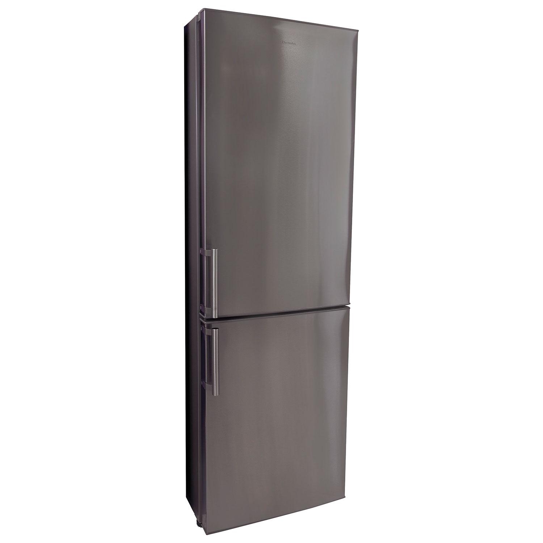 electrolux fridge. electrolux 23.4\ fridge