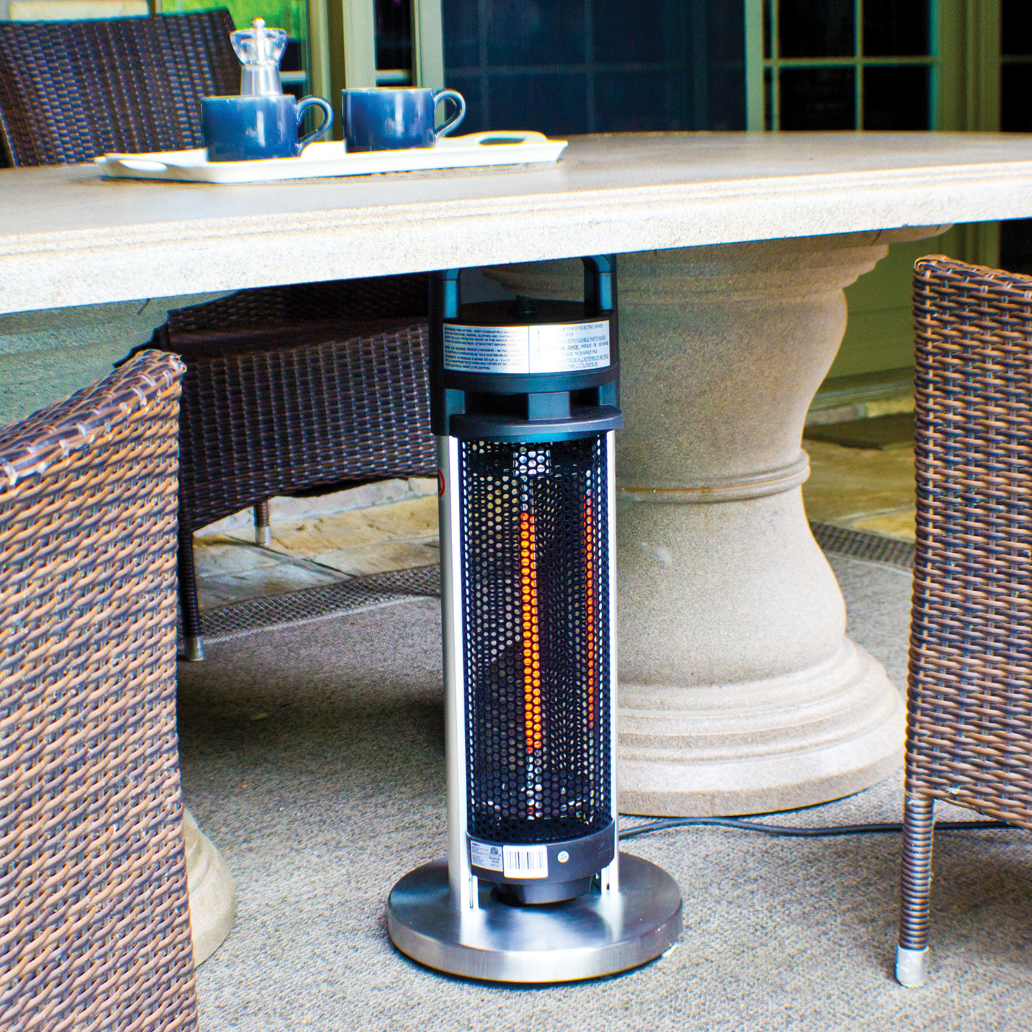 pro event heater u country best town exterior reviews space full design ue interesting dark gas uk size heaters outdoor of kindle az patio with ideas contemporary white modern