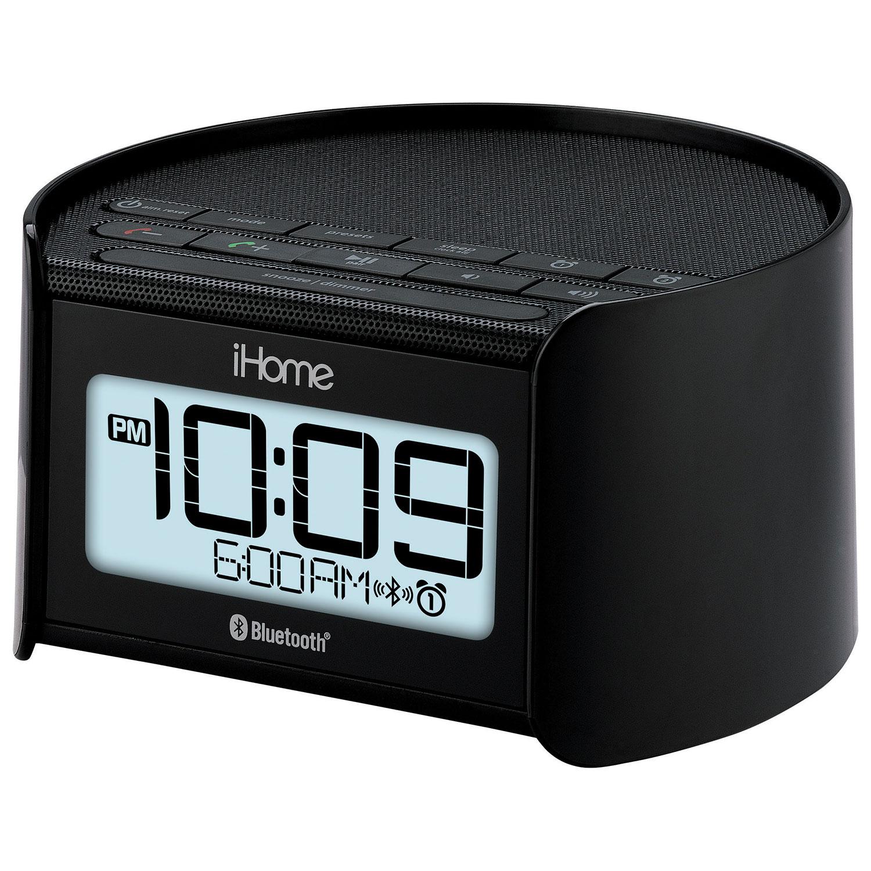 Kitchen Stereo Under Cabinet Speaker Docks Phone Docking Station Radios Best Buy Canada