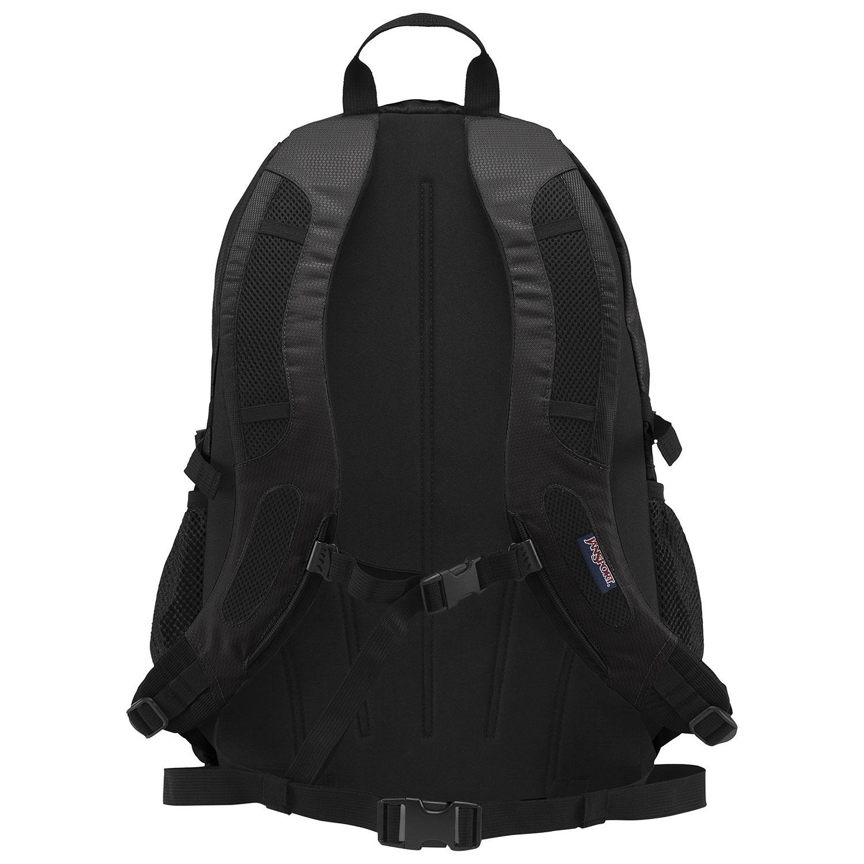 Jansport Outdoor Agave 32l Backpack Black Backpacks Best Buy Razer Utility Canada