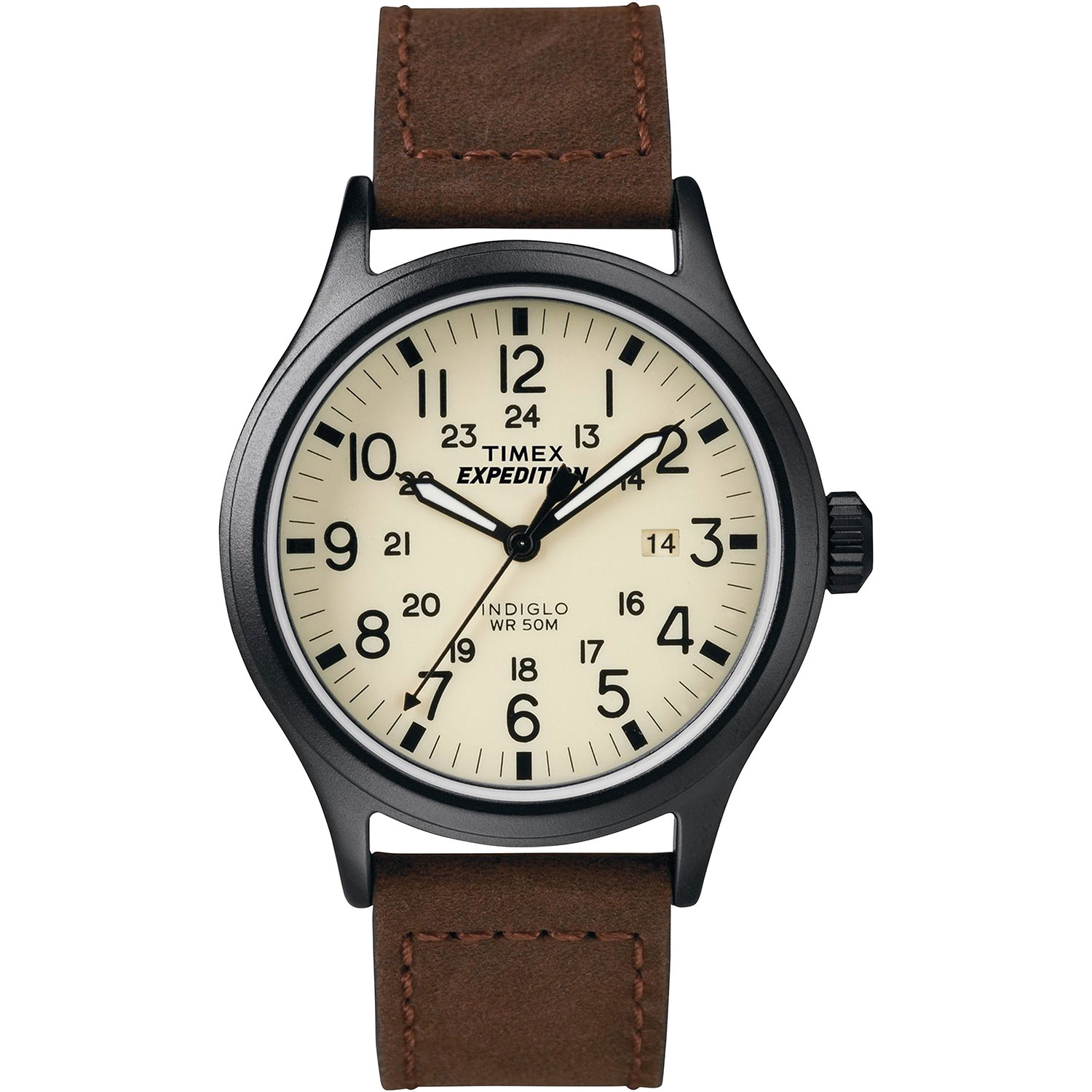 online image timex timax watches scout watch brook titan