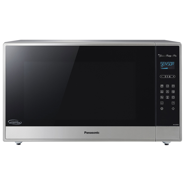 Kijiji Furniture Kitchener Microwaves Appliances Best Buy Canada